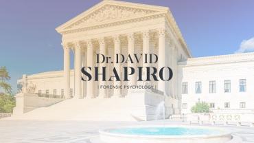 Comprehensive  Evaluations in Capital Sentencing Procedures