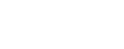 Dr. David Shapiro | Forensic Psychologist, Educator, Writer, and Speaker